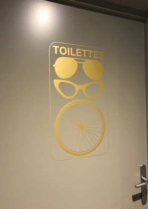Syrah-toilettes_3586.jpg