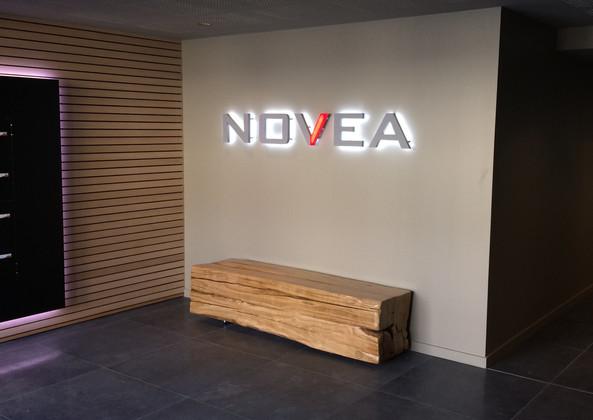 Novea_4791.jpg