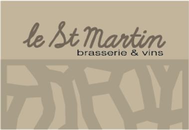 CV ST MARTIN-01.png