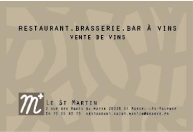 CV ST MARTIN-02.png