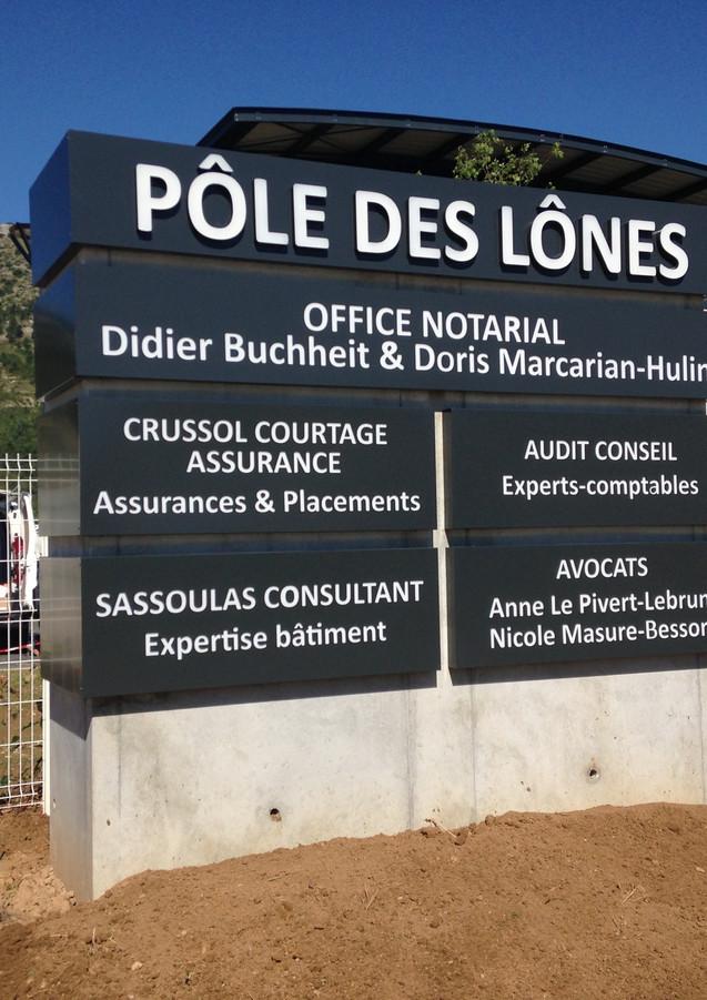 pole-des-lones_2586.jpg