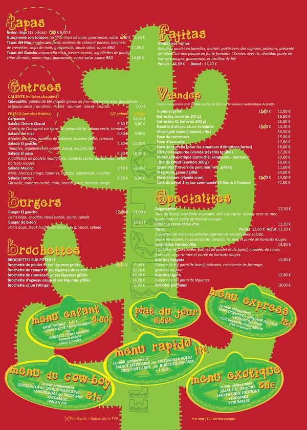 menu gaucho int.png