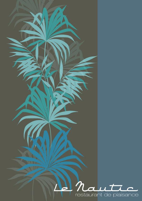 feuilles-nautic.jpg