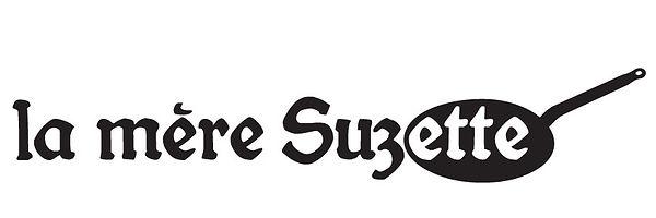 logo-mere-suzette.jpg