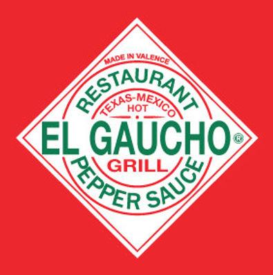gaucho-recto.jpg