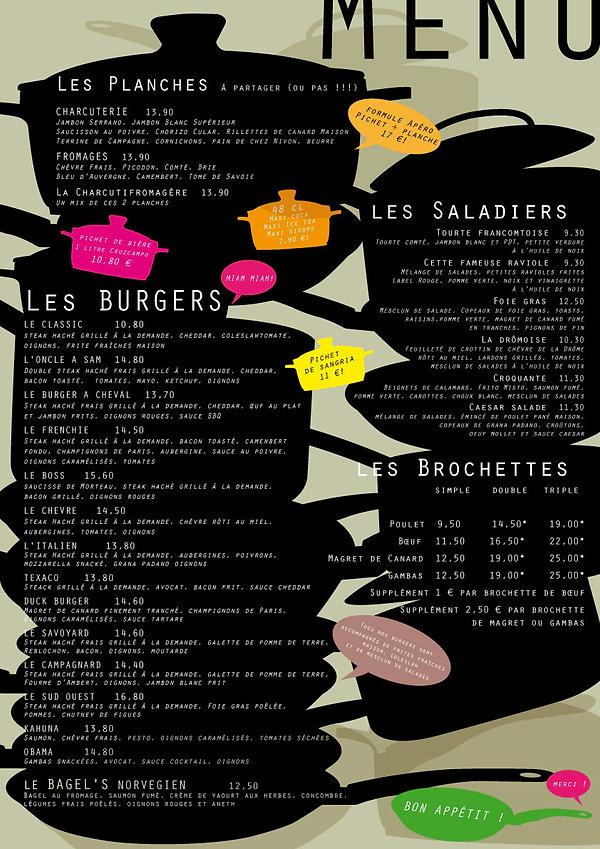 menu-recto2013.jpg