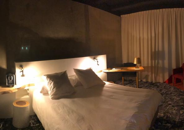 Hotel-Syrah_5202.jpg