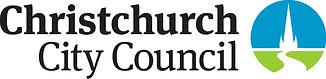 CCC Colour Logo.jpg