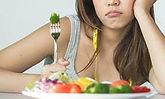 diet image.jpg