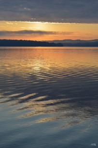 Lake Lemon Rhythms