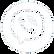 Social Logos_Call_png.png