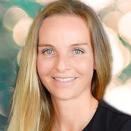 Bettina Koster, Health & WellbeingCoaching in Abu Dhabi