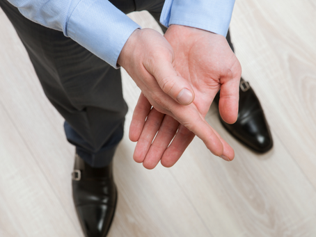 5 Tips To Improve Nonverbal Communication Skills