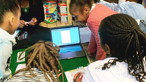 Making The Most Of Youth Entrepreneurship Programs
