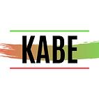 KABEach.png