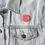 Thumbnail: Mini - WPT Button