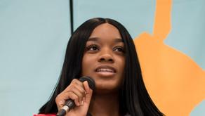 Why Perseverance and Representation of Black Educators Matter in Urban Communities