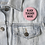 Thumbnail: MINI - Black Teacher Magic Button in Pink