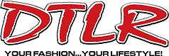 dtlr logo .png