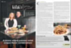 kozaks-media-magazine.png