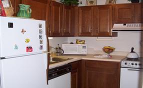 Apartment-kitchen.png