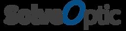 retina-logo.png