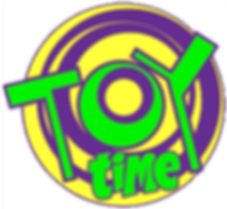 Toy-Time-KC-Logo-nbg.png