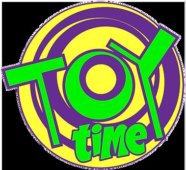 Toy-Time-KC-Logo-nbg.png