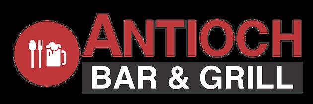 Antioch Bar & Grill-logo.png