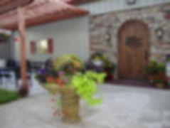 front garden patio.jpg