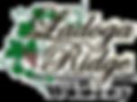 logo-nbg.png