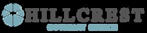 0e5153050_1465422887_hillcrest-logo-new-