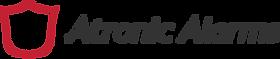 atronic-logo-reverse-horizontal-red-grey.png