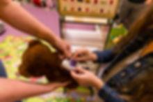 ToyTime-Bears-34.jpg