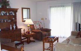 Apartment-Livingroom.png