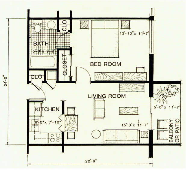 1 room apt.png
