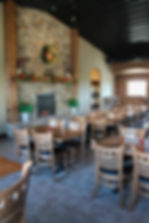 Ladoga Winery Winter-3.jpg