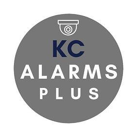 kcalarmplus-logo.jpg