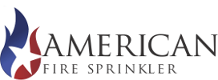 AMF_logo_gradient_horz_80.png