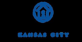 HouseOfHopeKC-logo-01.png
