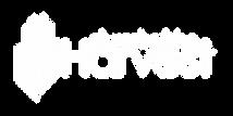 white logo.webp