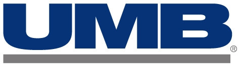 UMB-Logo.jpg