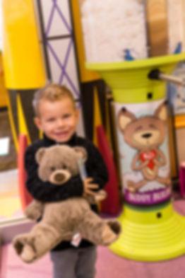 ToyTime-Bears-21.jpg