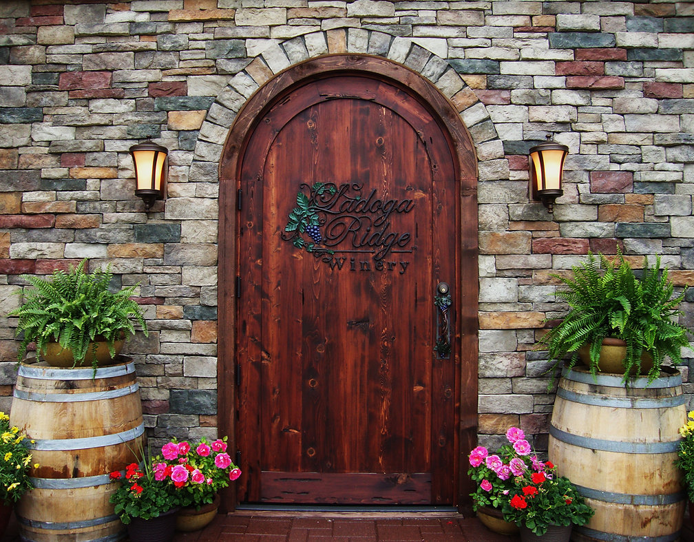 Winery Door 102.JPG