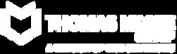 TMG-RSC-Logo_72ppi_White.png