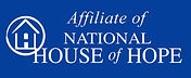 Affiliate NHOH Logo blue with white.jpeg