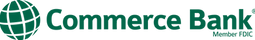 CB-Logo-horiz_342.png