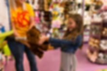 ToyTime-Bears-28.jpg