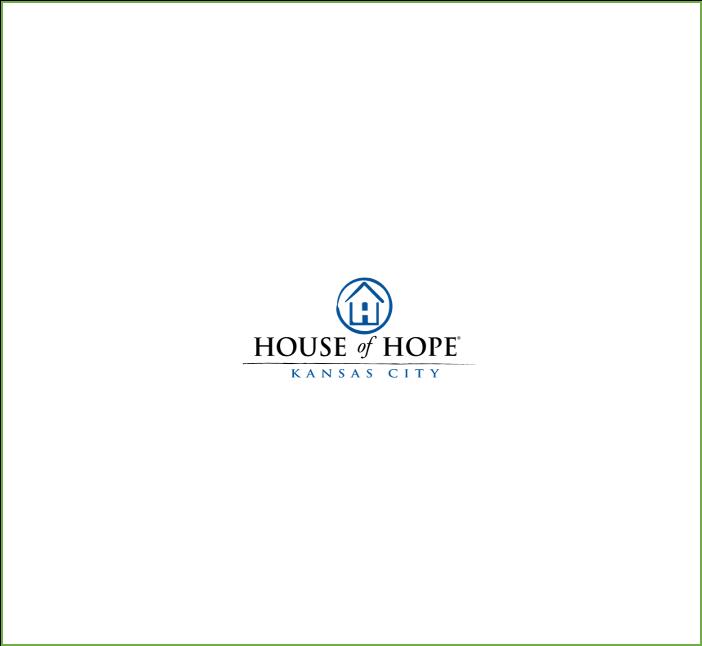 (c) Houseofhopekc.net