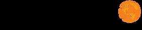 LMC-logo-horizontal-01-edit-retina.png
